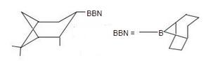 Пинанил-BBN.C. Автор24 - интернет-биржа студенческих работ
