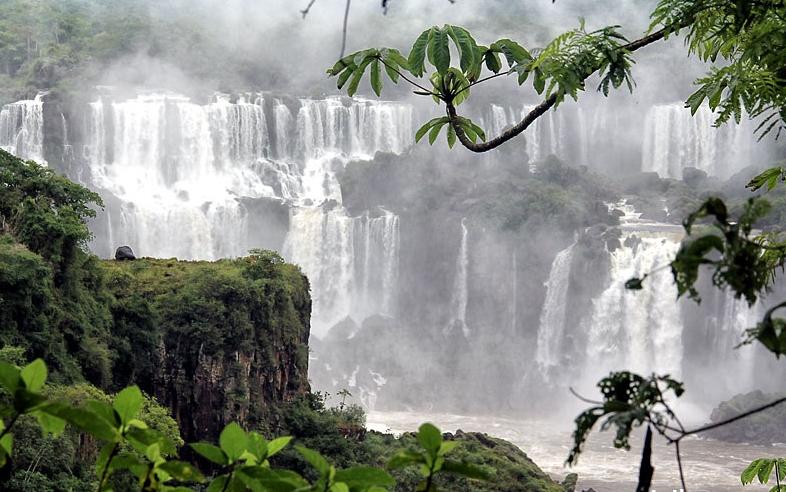 Полезные ископаемые Бразилии. Автор24 — интернет-биржа студенческих работ