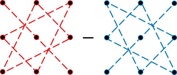 Треугольники. Автор24 — интернет-биржа студенческих работ