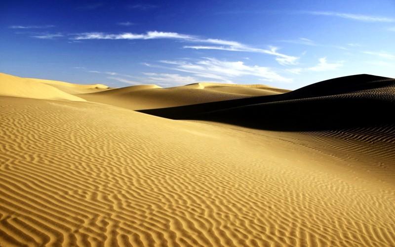 Сахара. Автор24 — интернет-биржа студенческих работ