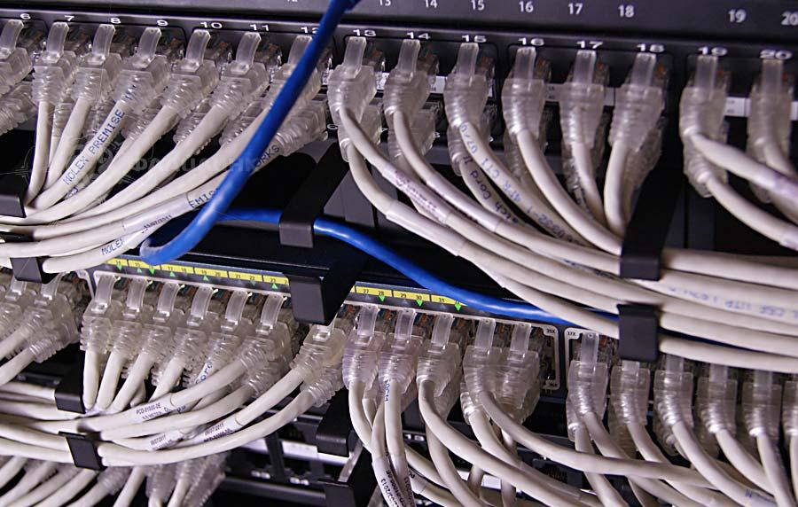 Обслуживание компьютерной техники. Автор24 — интернет-биржа студенческих работ