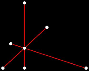 Теорема косинусов. Автор24 — интернет-биржа студенческих работ