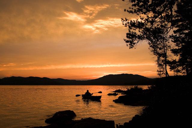 Озеро Тиберкуль. Автор24 — интернет-биржа студенческих работ