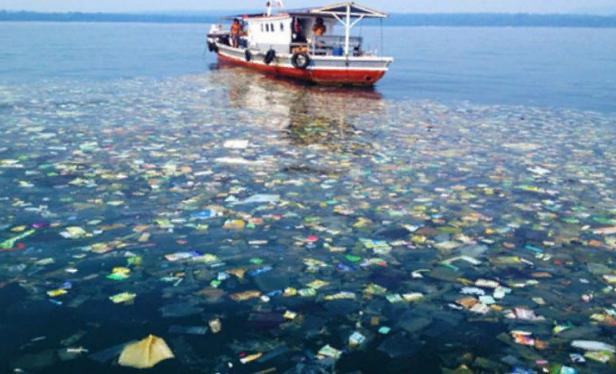 Загрязнение гидросферы. Автор24 — интернет-биржа студенческих работ