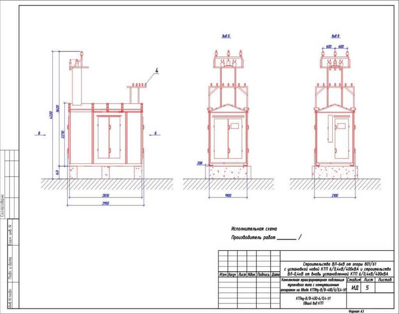 Исполнительная техническая документация при строительстве сооружений и зданий. Автор24 — интернет-биржа студенческих работ