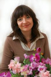 Автор студенческих работ OlgaHelp1970