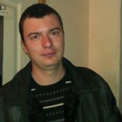 Автор студенческих работ Dmit.zakharen43