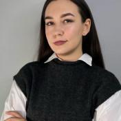 Автор студенческих работ leleskya